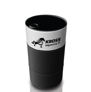 Ulei de motor din gama CARRUS - KROSS Oil